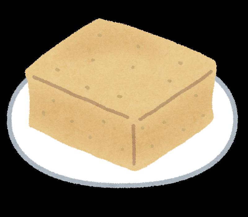 food_kouya_dofu